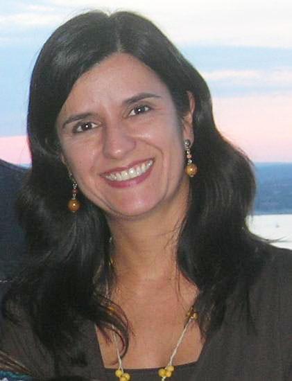 Denise Palmiere