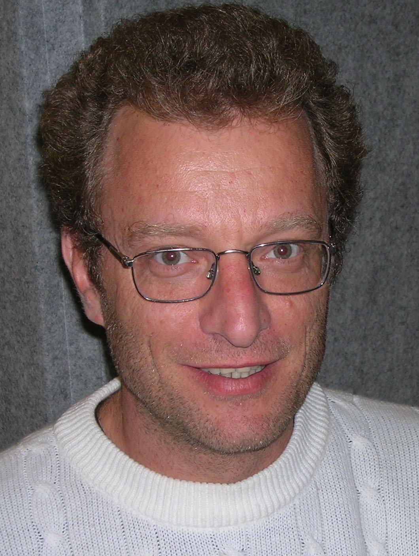 João Valentino Alfredo