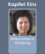 free ebook deutsch